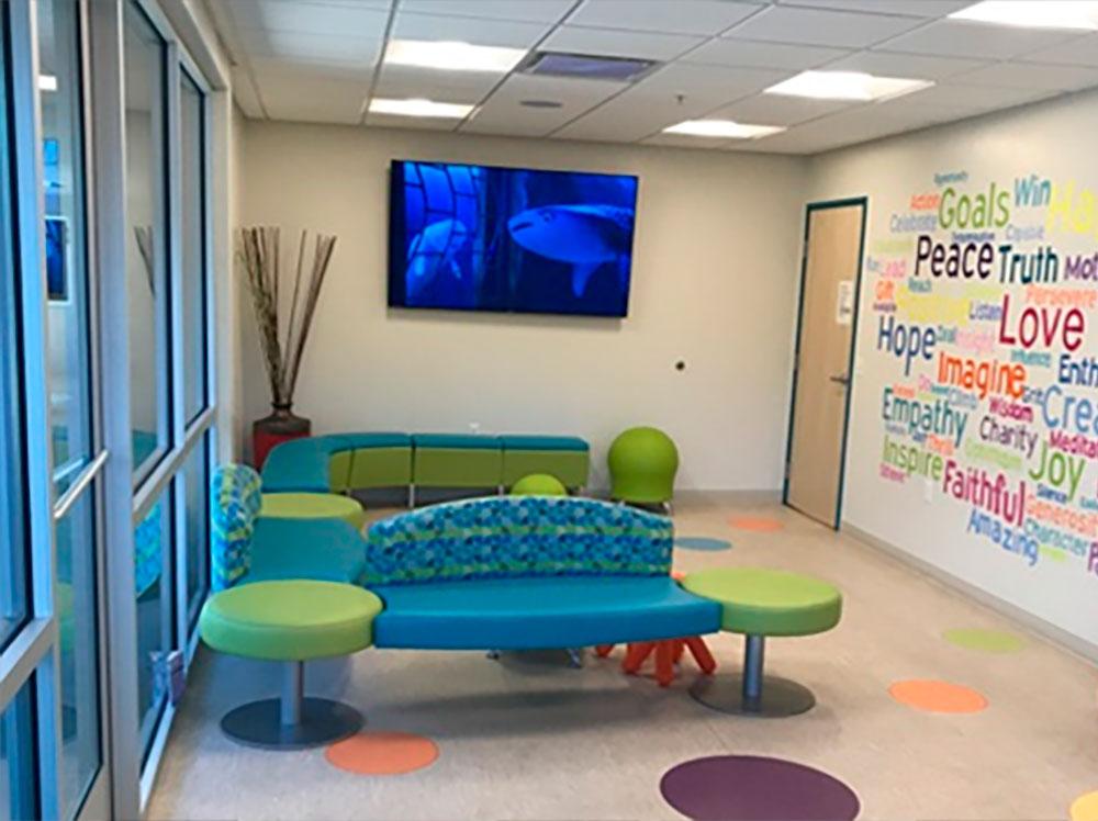 Pediatrician Tucson, AZ | Pediatric Care