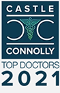 AMERICA TOP DOCTORS logo